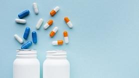 9 populāri mīti parvalsts kompensējamo zāļu jauno izrakstīšanas kārtību