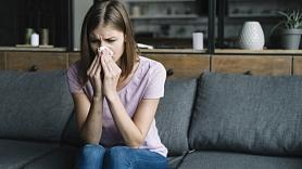 Alerģiskais rinīts: Simptomi, cēloņi un ārstēšana