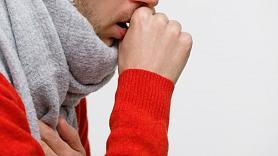 Aspergiloze: Simptomi, cēloņi, ārstēšana