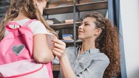 Bērna veselība un izturība: Kam pievērst uzmanību pirms mācību gada? Iesaka speciālisti