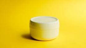 C vitamīns kosmētikas līdzekļos: Kā to pareizi lietot?
