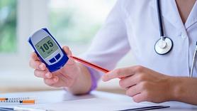 Diabēts – vai mūsdienu epidēmija?