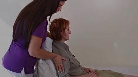 Disfāgija jeb rīšanas traucējumi: 3 galvenie ieteikumi, kas jāievēro pacientiem (VIDEO)