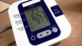 Eksperti: Insulta ārstēšanas un profilakses efektivitātes paaugstināšanai nepieciešams lielāks finansējums