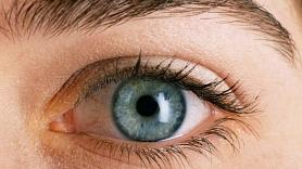 Glaukoma– viltīgā un klusāredzes laupītāja