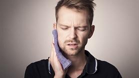 Gudrības zobi: Kādos gadījumos nepieciešama zoba ekstrakcija?