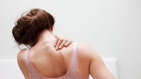 Hematomiēlija: Simptomi, cēloņi, ārstēšana
