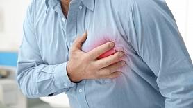 Hroniska sirds mazspēja: Biežākie iemesli un pazīmes