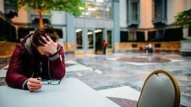 Izdegšanas sindroms: Ko darīt, kad aizrautību nomaina spēku izsīkums?