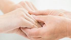 Izsludina pieteikšanos psihosociālās rehabilitācijas programmai vēža pacientiem un viņu tuviniekiem