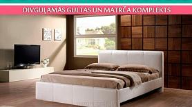 Kā dažādi matraču veidi ietekmē bērna miegu