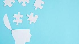 Kā ikdienā stiprināt atmiņu? Stāsta farmaceite