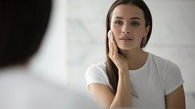 Kā pareizi kopt ādu pirms miega? Skaidro eksperte