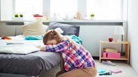 Kā pasargāt pusaudzi no mentālām problēmām? Stāsta eksperti