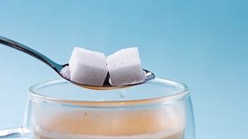 Kā samazināt cukura patēriņu ikdienā? Iesaka speciālisti