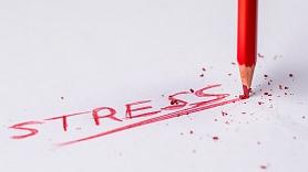 Kā tikt galā ar stresu un bailēm, ko rada Covid 19, ekonomiskā krīze un daļējas izolācijas apstākļi?