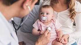 Kā vecākiem jau savlaicīgi parūpēties par bērna sirds veselību?