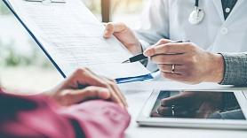 Kā veiksmīgi pielāgoties jaunajai kompensējamo zāļu recepšu izrakstīšanas kārtībai?