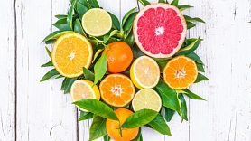 Kā zināt, ka organismam trūkst C vitamīna, un kā to papildus uzņemt?