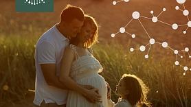 Kad grūtniecības laikā ieteicams neinvazīvais DNS tests mazulim