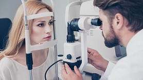 Kādas ir izplatītākās acu saslimšanas un to profilakses iespējas?