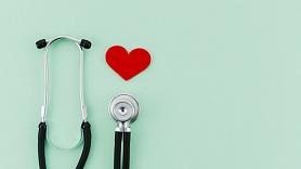 Kādas sirds un asinsvadu sistēmas pārbaudes nepieciešamas katrā vecuma grupā?