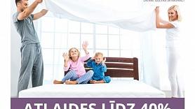Kāpēc izvēlēties erti.lv pieejamos pocket tipa matračus?