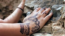 Kas jāzina par tetovējumiem? Skaidro dermatoloģe