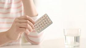 Kontracepcijas tabletes – sievietes palīgs, nevis ienaidnieks