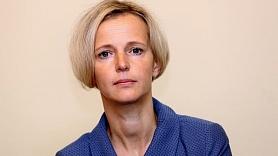 Latvijas Māsu asociācijas vadītāja: Zaudējam simtiem māsu gadā; nozare balstās uz entuziastiem