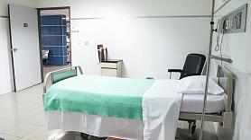 Līdz gada beigām būs zināmas izmaiņas slimnīcu darbībā