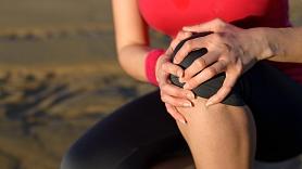 Locītavu sāpes: 5 biežākie cēloņi un padomi, kā tās novērst