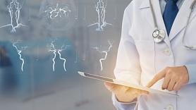 Neirologs: Covid-19 un neiroloģiskās slimības – izplatīta kombinācija