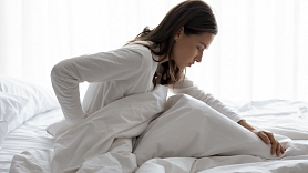 Neiroreimatisms: Simptomi, cēloņi, ārstēšana