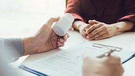 Nozares asociācijas aicina nodrošināt medikamentu pieejamību pacientiem