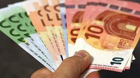 NVD aicina pieteikties brīvprātīgās veselības apdrošināšanas iemaksu atmaksai