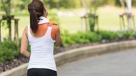 Pompes slimība: Simptomi, cēloņi, ārstēšana