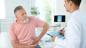 Prostatas palielināšanās: Kā to laikus atpazīt un ārstēt?