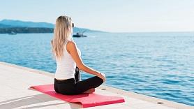 Psihoterapeite: Kā uzturēt formā garīgo veselību?