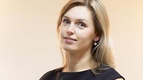 Radioloģe: Sarkomu diagnostikas un ārstēšanas sistēmu Latvijā nepieciešams sakārtot