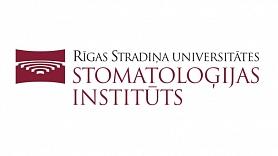 RSU Stomatoloģijas institūts paplašinājis Implantoloģijas klīniku
