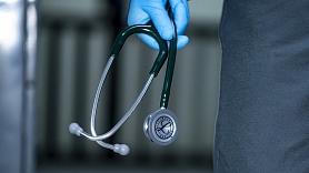 Saistībā ar COVID-19 uz laiku ierobežos plānveida veselības aprūpes pakalpojumus