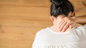Sāpes rokās, plecos, mugurā: Kāpēc tās rodas, un kā ar tām cīnīties?