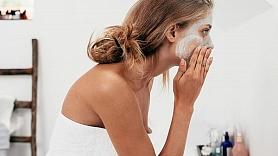 Sejas ādas problēmas vasarā: Kā no tām izvairīties?