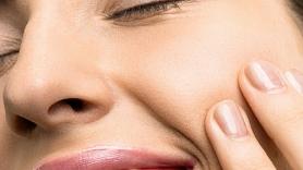 """Sejas ādu atjaunojoša sērija """"Wan Mei"""" ar gliemeža sekrēta filtrātu"""