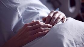 Sepse: Cēloņi, simptomi un ārstēšana