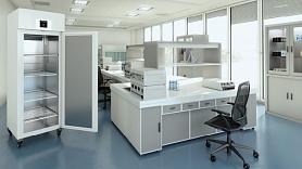 """SIA """"Alfis"""" – uzticamas un drošas medicīniskās iekārtas, ko novērtē mediķi un farmaceiti visā Baltijā"""