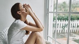 Skumjas un sāpes pēc tuvinieka zaudējuma: Kā palīdzēt sev pašam un līdzcilvēkiem?