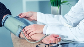 Stress un asinsspiediens: Kas jāzina hipertensijas pacientiem?