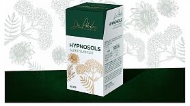 """Testa rezultāti:""""Hypnosols Sleep Support""""–iemigšanai, veselīgam miegam un diennakts ritma saglabāšanai"""